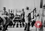 Image of Corpo Celere Italy, 1929, second 38 stock footage video 65675043278
