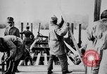 Image of Corpo Celere Italy, 1929, second 39 stock footage video 65675043278