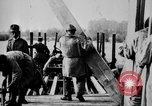 Image of Corpo Celere Italy, 1929, second 40 stock footage video 65675043278