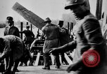 Image of Corpo Celere Italy, 1929, second 41 stock footage video 65675043278