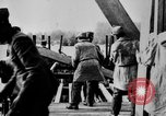 Image of Corpo Celere Italy, 1929, second 42 stock footage video 65675043278