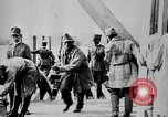 Image of Corpo Celere Italy, 1929, second 44 stock footage video 65675043278