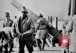 Image of Corpo Celere Italy, 1929, second 45 stock footage video 65675043278
