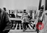 Image of Corpo Celere Italy, 1929, second 46 stock footage video 65675043278