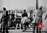 Image of Corpo Celere Italy, 1929, second 47 stock footage video 65675043278