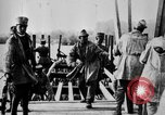 Image of Corpo Celere Italy, 1929, second 48 stock footage video 65675043278