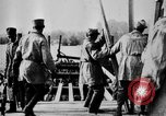 Image of Corpo Celere Italy, 1929, second 49 stock footage video 65675043278