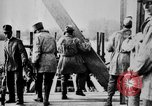 Image of Corpo Celere Italy, 1929, second 50 stock footage video 65675043278