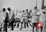 Image of Corpo Celere Italy, 1929, second 51 stock footage video 65675043278