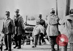Image of Corpo Celere Italy, 1929, second 52 stock footage video 65675043278