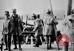 Image of Corpo Celere Italy, 1929, second 53 stock footage video 65675043278