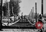 Image of Corpo Celere Italy, 1929, second 54 stock footage video 65675043278