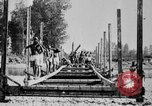 Image of Corpo Celere Italy, 1929, second 55 stock footage video 65675043278