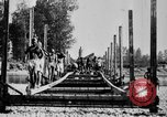 Image of Corpo Celere Italy, 1929, second 56 stock footage video 65675043278