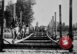 Image of Corpo Celere Italy, 1929, second 57 stock footage video 65675043278
