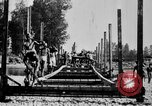 Image of Corpo Celere Italy, 1929, second 58 stock footage video 65675043278