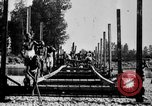 Image of Corpo Celere Italy, 1929, second 59 stock footage video 65675043278