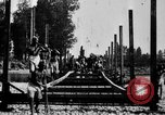Image of Corpo Celere Italy, 1929, second 60 stock footage video 65675043278