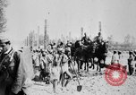 Image of Corpo Celere Italy, 1929, second 61 stock footage video 65675043278