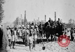 Image of Corpo Celere Italy, 1929, second 62 stock footage video 65675043278