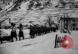 Image of Italian Infantry Italy, 1929, second 18 stock footage video 65675043281