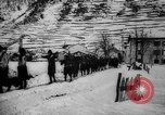 Image of Italian Infantry Italy, 1929, second 19 stock footage video 65675043281