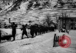 Image of Italian Infantry Italy, 1929, second 20 stock footage video 65675043281