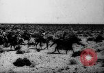 Image of African troops in Italian colony Italy, 1929, second 12 stock footage video 65675043282