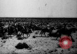 Image of African troops in Italian colony Italy, 1929, second 13 stock footage video 65675043282