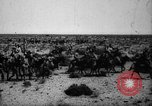 Image of African troops in Italian colony Italy, 1929, second 16 stock footage video 65675043282