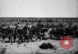 Image of African troops in Italian colony Italy, 1929, second 17 stock footage video 65675043282