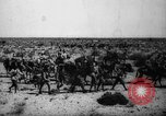 Image of African troops in Italian colony Italy, 1929, second 18 stock footage video 65675043282