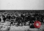Image of African troops in Italian colony Italy, 1929, second 19 stock footage video 65675043282