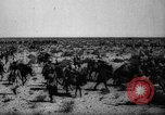 Image of African troops in Italian colony Italy, 1929, second 22 stock footage video 65675043282