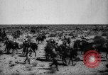 Image of African troops in Italian colony Italy, 1929, second 23 stock footage video 65675043282