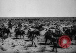 Image of African troops in Italian colony Italy, 1929, second 24 stock footage video 65675043282