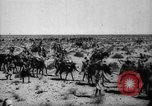 Image of African troops in Italian colony Italy, 1929, second 25 stock footage video 65675043282