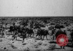 Image of African troops in Italian colony Italy, 1929, second 26 stock footage video 65675043282