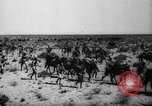 Image of African troops in Italian colony Italy, 1929, second 27 stock footage video 65675043282