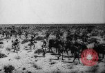 Image of African troops in Italian colony Italy, 1929, second 28 stock footage video 65675043282