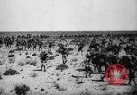 Image of African troops in Italian colony Italy, 1929, second 29 stock footage video 65675043282