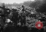 Image of African troops in Italian colony Italy, 1929, second 31 stock footage video 65675043282