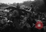 Image of African troops in Italian colony Italy, 1929, second 32 stock footage video 65675043282