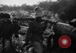 Image of African troops in Italian colony Italy, 1929, second 37 stock footage video 65675043282