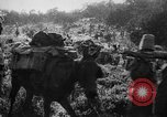 Image of African troops in Italian colony Italy, 1929, second 38 stock footage video 65675043282
