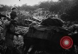Image of African troops in Italian colony Italy, 1929, second 39 stock footage video 65675043282