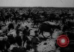 Image of African troops in Italian colony Italy, 1929, second 41 stock footage video 65675043282
