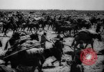 Image of African troops in Italian colony Italy, 1929, second 42 stock footage video 65675043282