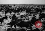 Image of African troops in Italian colony Italy, 1929, second 43 stock footage video 65675043282