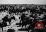 Image of African troops in Italian colony Italy, 1929, second 44 stock footage video 65675043282